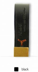 オリジナル金具の生産から、革の縫製までの一括生産の受注開始 メタルハウスオリジナルキーホルダー
