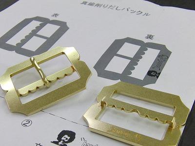 お客様にお届けする前に、頂いたデザインを比較をし、最終確認をして納品になります。