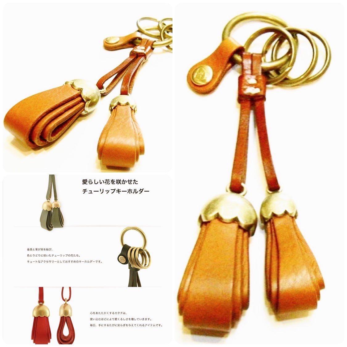 メタルハウスでは、お客様オリジナル金具を使用して、アクセサリーや靴べら、キーホルダーやベルトなどの革小物や金属小物まで全てをオーダーメイドで作ります。