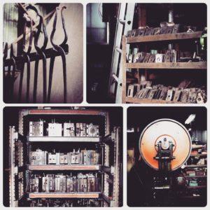 私たちメタルハウスは80年以上お客様の大切なブランド金具を製作したり、アクセサリーのデザインにオリジナルのロゴを入れたり、希望のサイズや色、形、ロット、素材を自由にカスタマイズしながらオーダーメイドの金具やアクセサリーを製作し続けています。