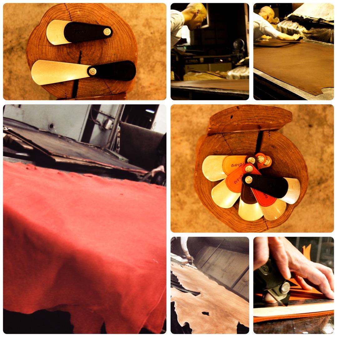 記念品、お祝い、販促品、贈呈品、ノベルティー、世界でただひとつの究極のオリジナルグッズを作りませんか?     メタルハウスでは、オリジナル金具の製作はもちろんの事、キーホルダーに革を取り付けたり、靴べらキーホルダー、革製のオリジナル小物の生産も可能になりました。記念品、お祝い、販促品、贈呈品、ノベルティー、カタログなどでは作れない、世界でただひとつの究極のオリジナルグッズを僕らと一緒に作りましょう。