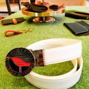 真鍮製などの素材のリクエストから、ブランドロゴ、ロットなどを考慮して、鋳物、プレス、削り出しなど、、お客様のイメージやデザインを形にする、最適な製法にて、オリジナルのバックルを製作していきます。