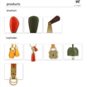 ファッション、アパレル、ブランドオリジナルの金具、革小物、金属小物は完全オーダーメイドで作れます。歴史を刻んだメタルハウスの道具と職人の技。誰にも真似できないモノ作りの原点がここに。